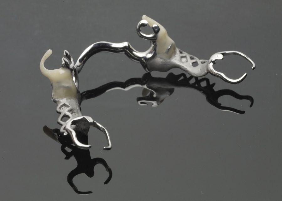 Crochet-acétal-2-Non-dépoussiéré